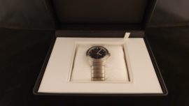 Porsche Design Eterna P10 men's watch 25 year anniversary - Automatic