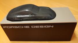 Porsche 997 Collection Store display