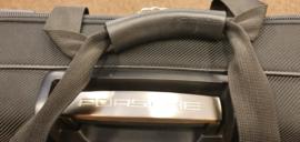 Porsche Design Trolley - Roadster 4.1 reiskoffer