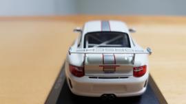 Porsche 911 (997) GT3 RS 4.0 - 2011