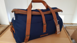 Porsche Classic weekend bag - Legends of 1963 - WAP0350080H