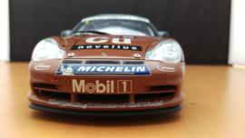 Porsche 911 (996) GT3 R #29 - Asian Carrera Cup 2004