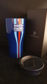 Porsche Thermosbecher - Martini Racing - WAP0505500K