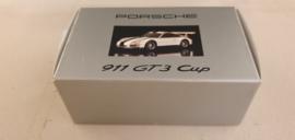 Porsche 911 GT3 Cup Porsche Design - WAP0400080B