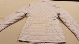 Porsche veste pour femme classic collection - WAP71000M0H