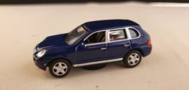 Porsche models - fridge magnets - WAP10800016