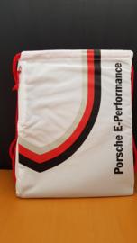 Porsche E-Performance backpack - Porsche Motorsport