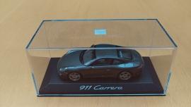 Porsche 911 (991) Carrera