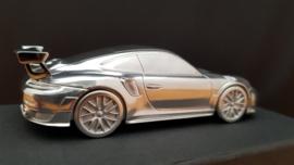 Porsche 911 991.2 GT2 RS - Presse papier