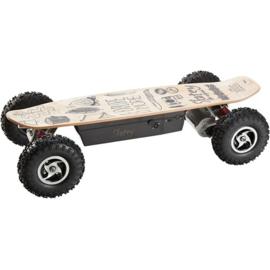 Skatey skateboard 800