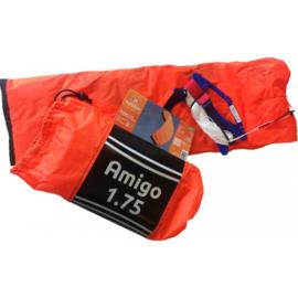 Spider kites Amigo 1.75