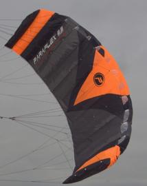 Wolkenstuermer Paraflex 2.3 Sport Trainer