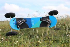 Kheo Core (8 inch wheels)