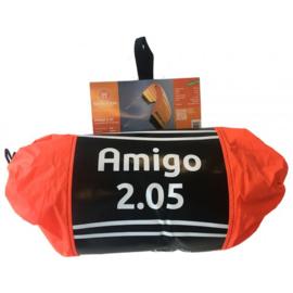 Spider kites Amigo 2.05
