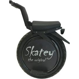 Skatey Electric