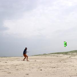 Wolkenstürmer Paraflex 1.7 Sport