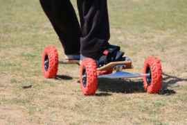 Kheo Epic (8 inch wheels)