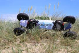 Kheo Kicker (8 inch wheels)