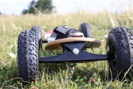 Kheo Flyer (9 inch wheels)