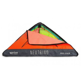Prism Neutrino stack tas