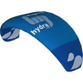 HQ Hydra II
