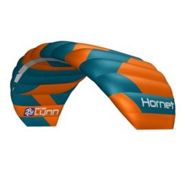 Peter Lynn Hornet 6.0 - Opruiming