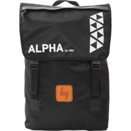HQ Alpha