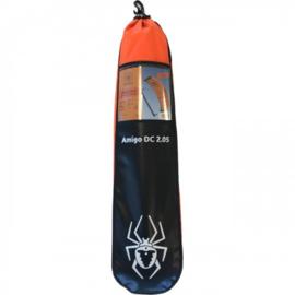 Spider kites Amigo DC 2.50