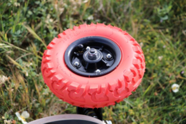 KHEO Bazik (9 inch wheels)
