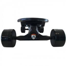 Skatey 150 Lithium
