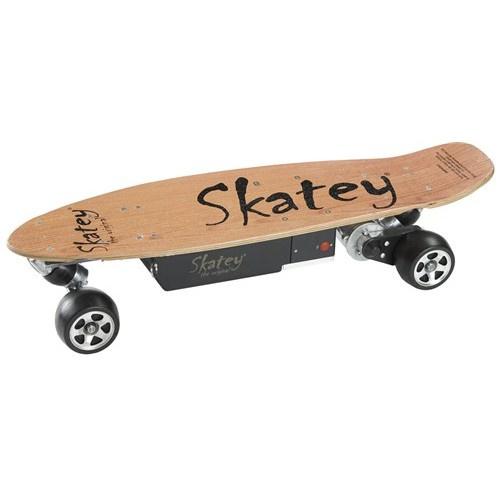 Skatey skateboard 350