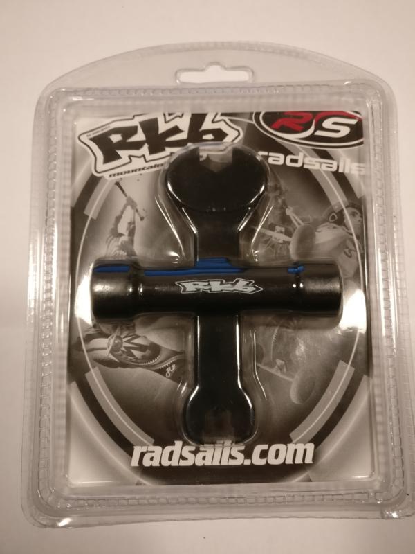 Radsails Kiteboard tool