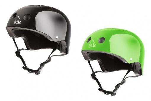 HQ Safety Helmet