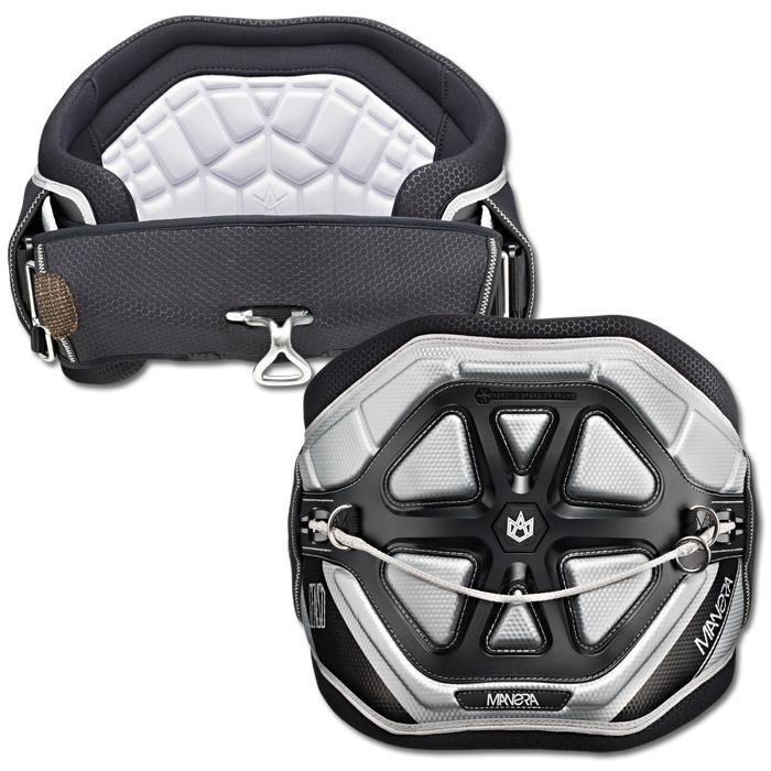 Manera Senso harness