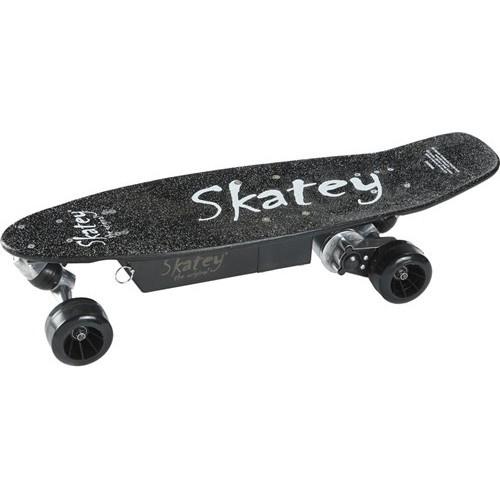 Skatey skateboard 150