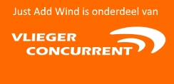 Onderdeel van Vliegerconcurrent.nl