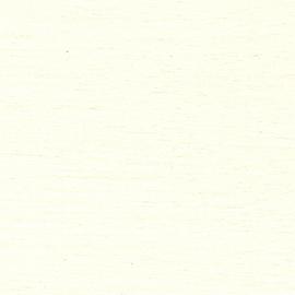 i-paint Delphi wit 0.75 liter blik voor ca. 6 m²