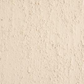 T-paint Delphi wit 1 kg zakje voor ca. 1,20 m² (incl. btw)