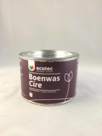 Boenwas 400 ml