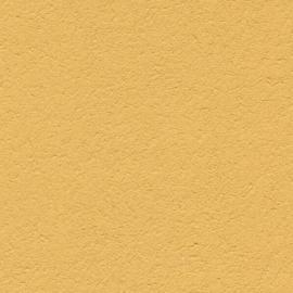 i-paint Romeins-oker 0.75 liter blik voor ca. 6 m²