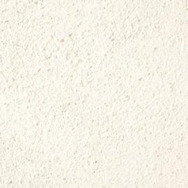 T-paint Dover wit 1 kg zakje voor ca. 1,20 m² (incl. btw)