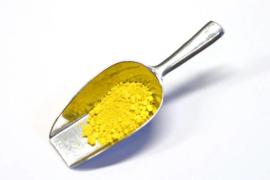 Kobalt geel 50 gram