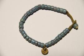 Armband, 19 cm