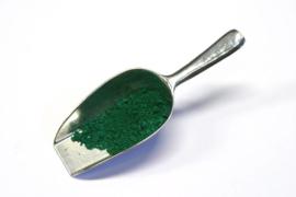 Russisch groen 100 gram