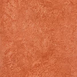Stone - Tadelakt -  Djenné rood 12,5 kg emmer ca. 2,5 m²