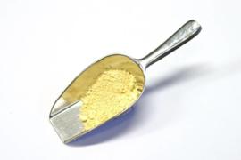 Krijt van Sarti 100 gram