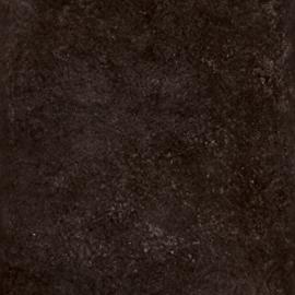 Stone - Tadelakt -  Gomera grijs 12,5 kg emmer ca. 2,5 m²