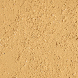 T-paint Romeins-oker 1 kg zakje voor ca. 1,20 m² (incl. btw)