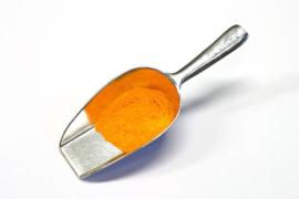 Indisch geel imitatie-50 gram