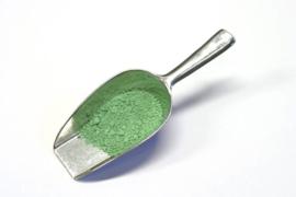 Malachiet 10 gram
